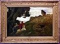 Arnold böcklin, pan e le driadi, 1897, 01 (wuppertaal, von der heydt museum).jpg