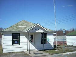 Bloss Township, Tioga County, Pennsylvania - Wikipedia, the free ...bloss township