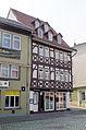 Arnstadt, Ried 1, 09-2014-001.jpg