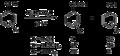 AromAldOxidationPeracids.png