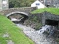 Around Boscastle, Cornwall (461030) (9457964260).jpg