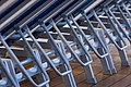 Arranged deck chairs (32764758438).jpg