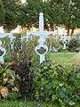Arras Communal Cemetery -11.jpg