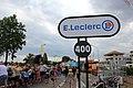 Arrivée 7e étape Tour France 2019 2019-07-12 Chalon Saône 16.jpg