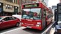 Arriva London North PDL28 X478 GGO.JPG