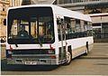Arriva North West bus (E641 VFY).jpg