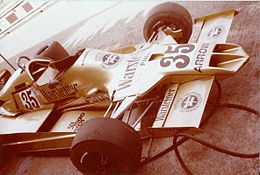 Arrows at Monza 1978.jpg