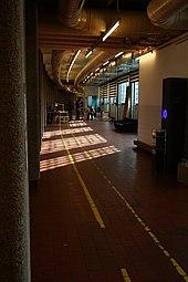 Ars Electronica Festival 2010 Tabakfabrik Linz 10.jpg