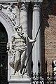 Arsenale - Poseidon - Venise.jpg