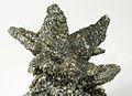 Arsenopyrite-Pyrrhotite-285163.jpg