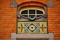 Art-nouveauhuis Zottegem 11.jpg