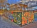 Arte urbano - panoramio (2).jpg