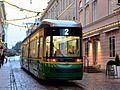 Artic (tram) in Helsinki 20170130.jpg