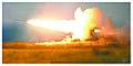 Artillery (26646806941).jpg