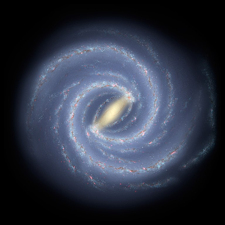 768px-Artist%E2%80%99s_impression_of_the_Milky_Way.jpg