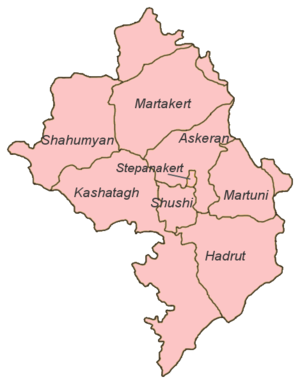 Artsakh provinces English.png