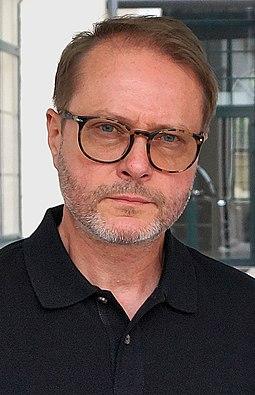 Artur Żmijewski (actor)