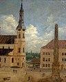 Artysta nieznany - Kościół Świętego Józefa w Kaliszu.jpg