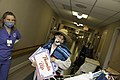 Arvin McCray, first COVID-19 patient goes home aft 50 days (49860361541).jpg