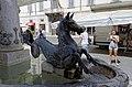 Ascoli Piceno 2015 by-RaBoe 028.jpg