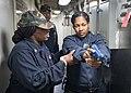 Ashland Anti-Terrorism Training 170720-N-UX013-038.jpg