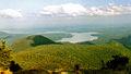 Ashokan Reservoir from Wittenberg.jpg