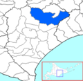 Ashoro in Tokachi Subprefecture.png