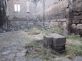 Ashtarak Tsiranavor church (27).jpg