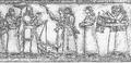 Ashur-nasir-pal II hunt.png