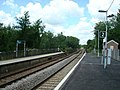 Ashurst Railway Station - geograph.org.uk - 1352109.jpg