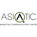 Asiatic logo.png