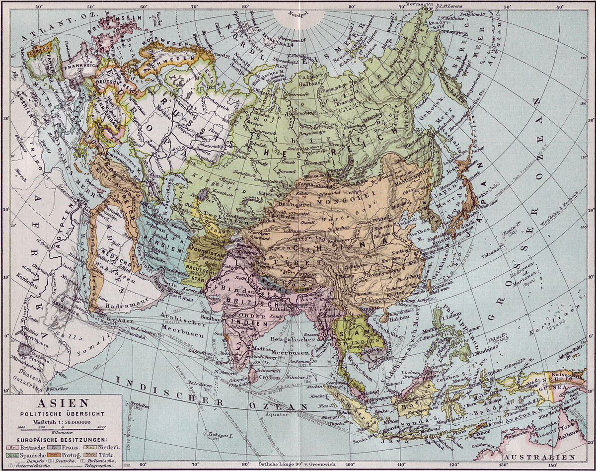 tibetan independence movement wikipedia