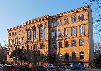 Askanisches Gymnasium.jpg