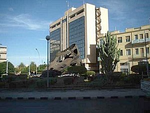 Asmara-New Building.jpeg