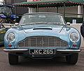 Aston Martin DB6 - Flickr - exfordy (1).jpg