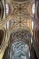 Astorga catedral interior 01.jpg