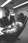 Astronaut Charles Conrad Jr., Gemini-5 pilot.jpg