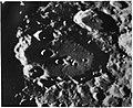 Astronomische Beobachtungen an der k. k. Sternwarte zu Prag 4 XVII.jpg