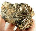 Astrophyllite-256802.jpg