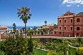 At La Orotava, Tenerife 2019 155.jpg