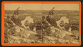 At Webster Lake, N.H, from Robert N. Dennis collection of stereoscopic views.png