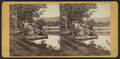 At the Village of Ramapo, by E. & H.T. Anthony (Firm) 2.png