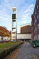 Athanasiuskirche (Hannover) IMG 1999.jpg