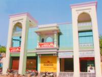 Athar Blood Bank 3.png