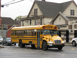 Atlantic Express Blue Bird Vision school bus.jpg