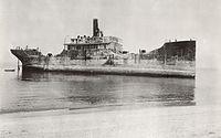 Atlantus1926.jpg