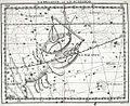 Atlas Coelestis-19.jpg