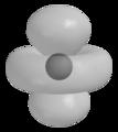 Atomic-orbital-3dz2-3D-phaseless.png