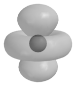 Atomic-orbital-3dz2-3D-phaseless.png