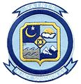 Attack Squadron 163 Insignia (US Navy).jpg